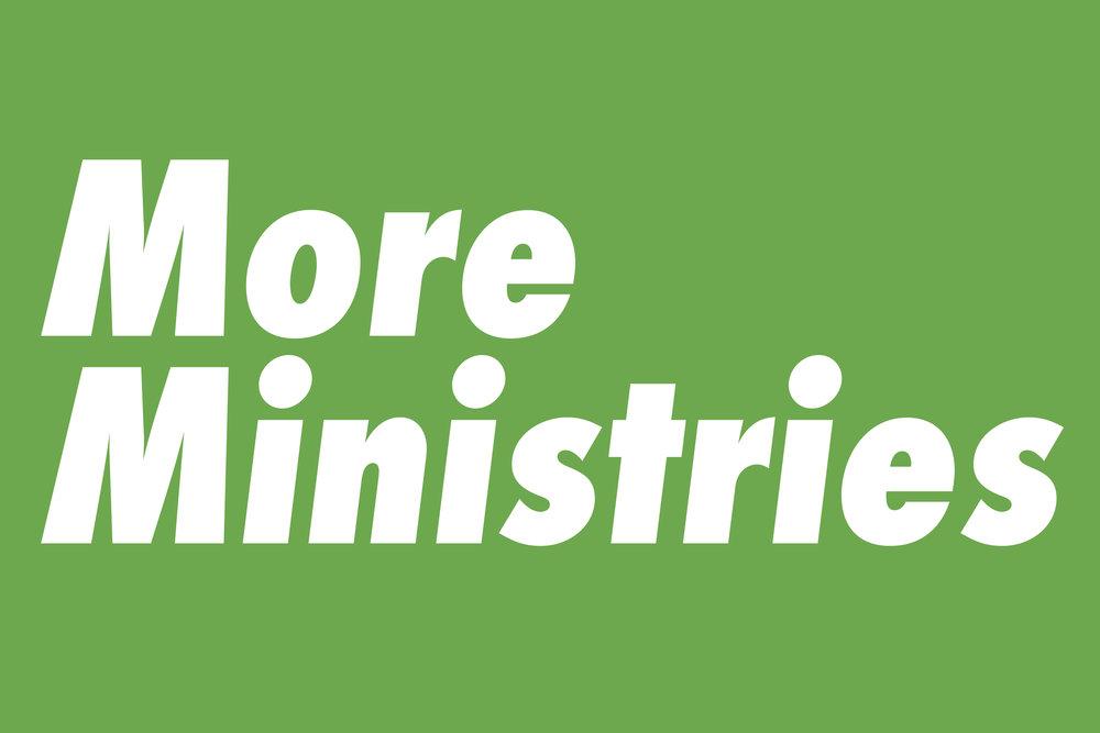 more ministries.jpg
