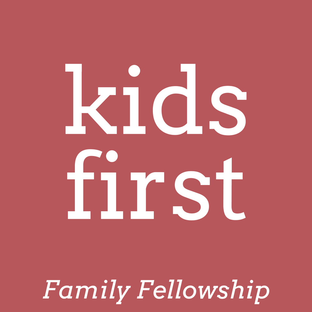 kids first.png