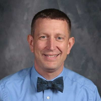 Patrick Flanagan, Principal