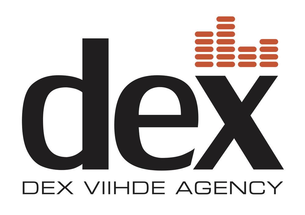 DexViihde_logo.jpg