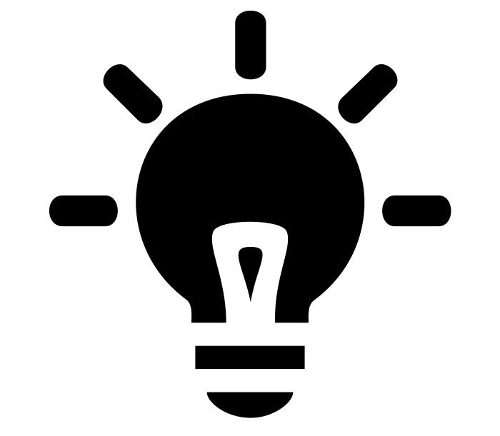noun_lamp_2229321.jpg
