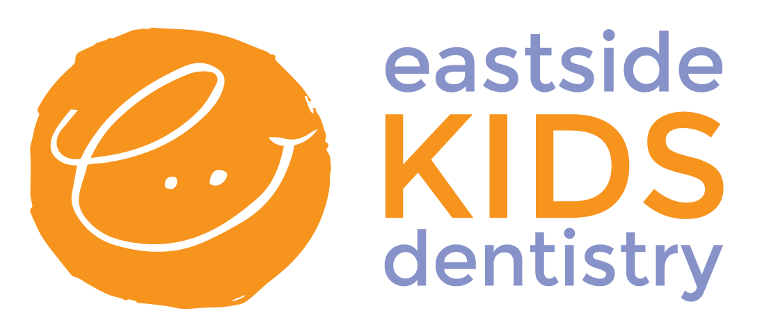 Eastside Kids Dentistry