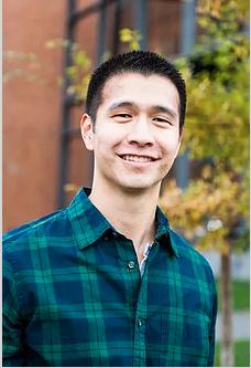 Dr. Michael Lee