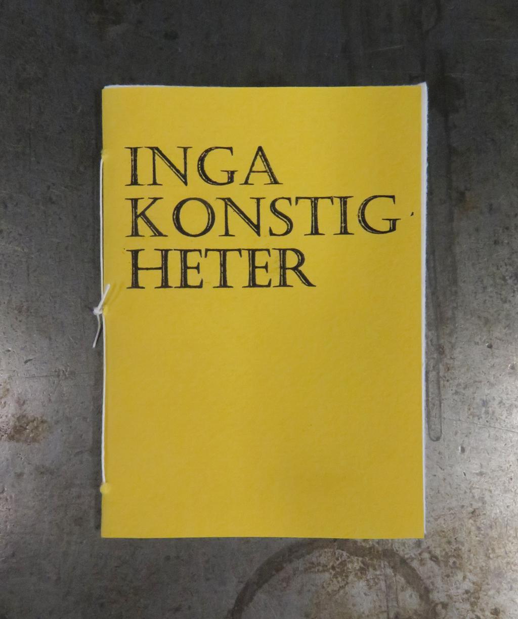 inga02