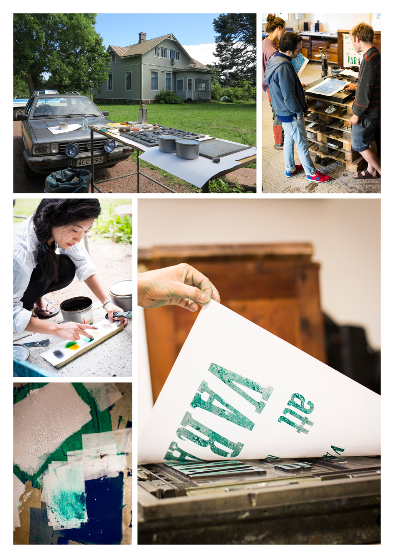 print camp pics2