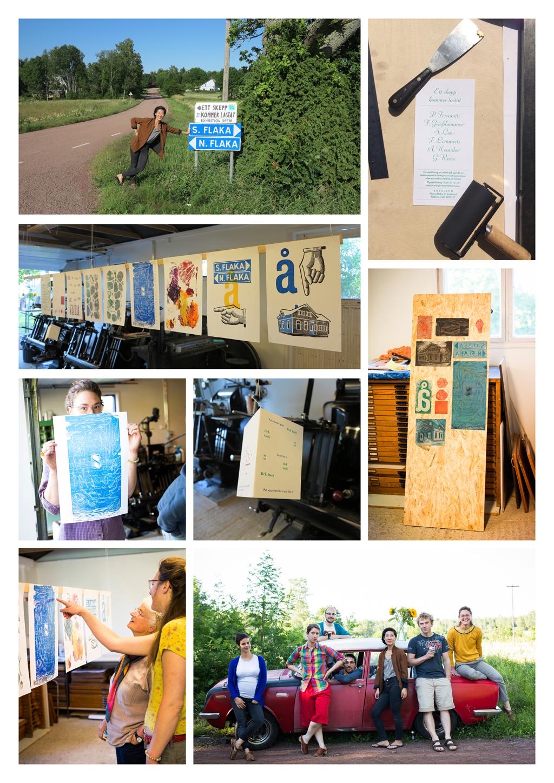 print camp pics3