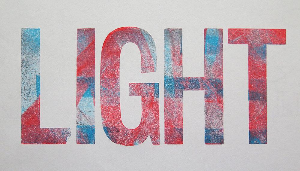 light_red_web.jpg