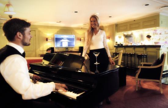 hotel-restaurant-wassilioff.jpg