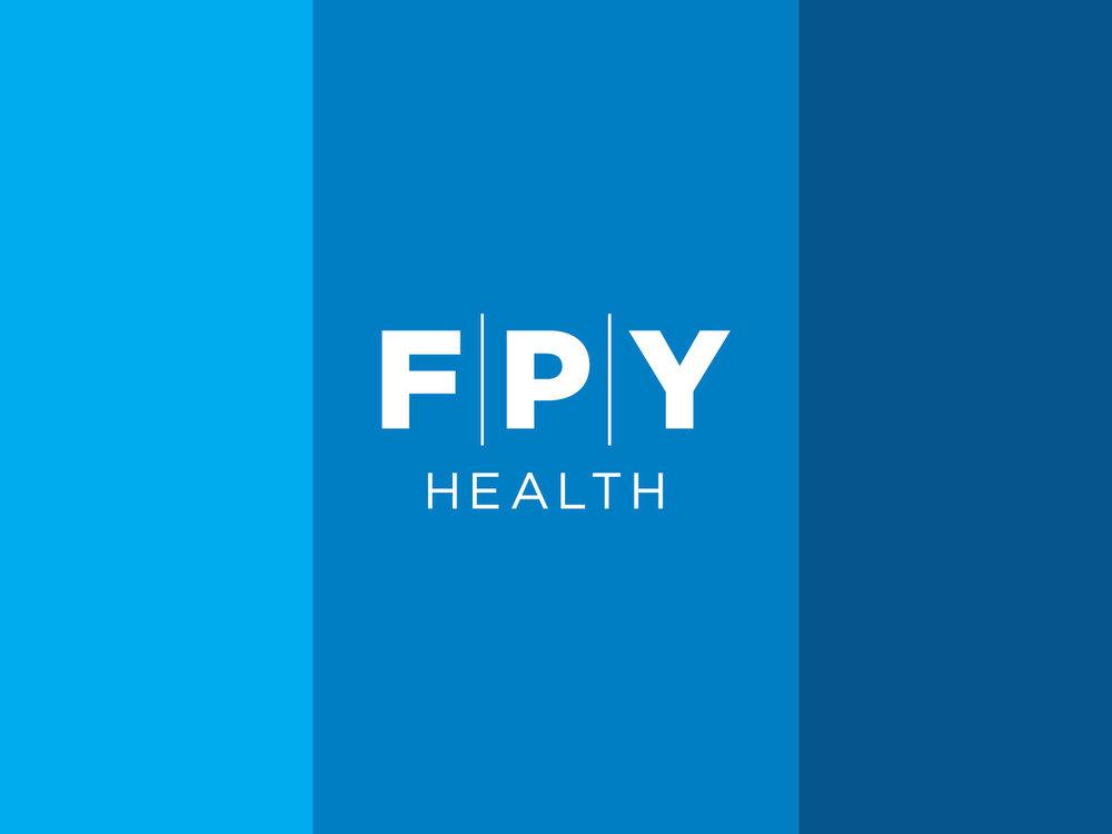 FPY Health