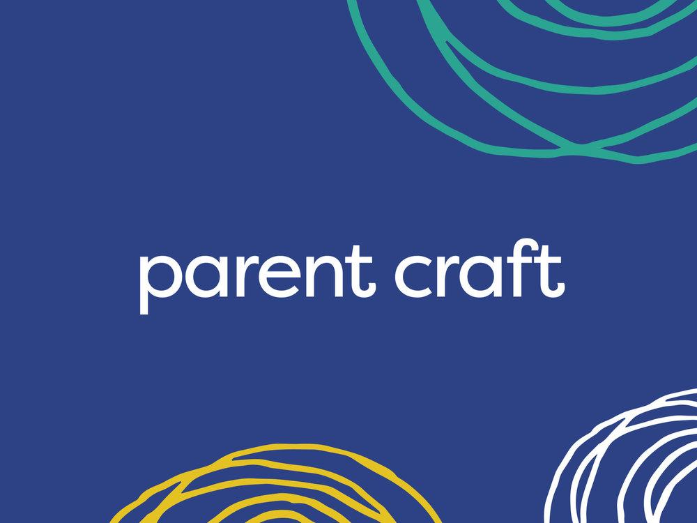 Parent Craft