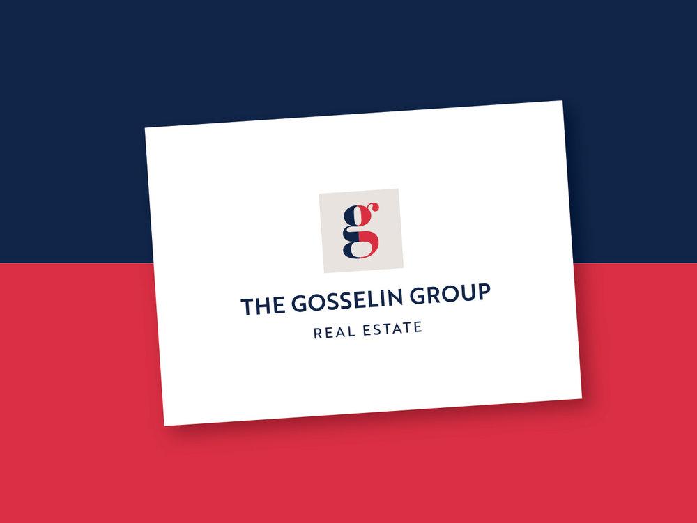 The Gosselin Group