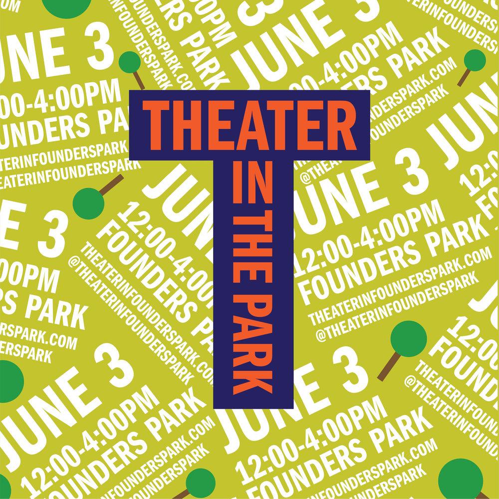 Theatre In The Park