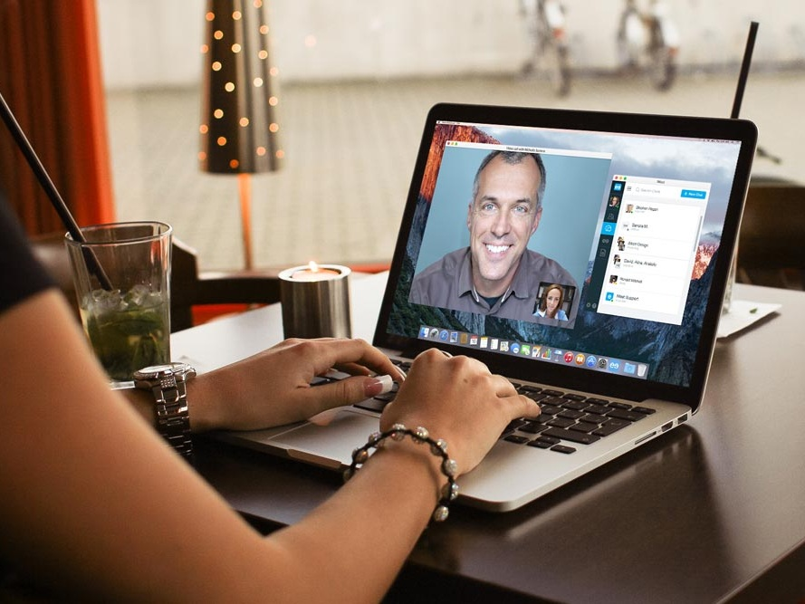 One-on-one coaching - We're excited to offer monthly one-on-one coaching for you or one of your leaders to help them set and accomplish goals throughout the year.The most common way we do this is by phone or video conference, which we can help set up with you. Live coaching is available if you're in the Charlotte, NC area.This process will help you identify what's making it difficult to reach those goals you set every year and will completely change the way you're doing ministry. It will also catapult your leadership potential and maximize the impact of the team you're leading.