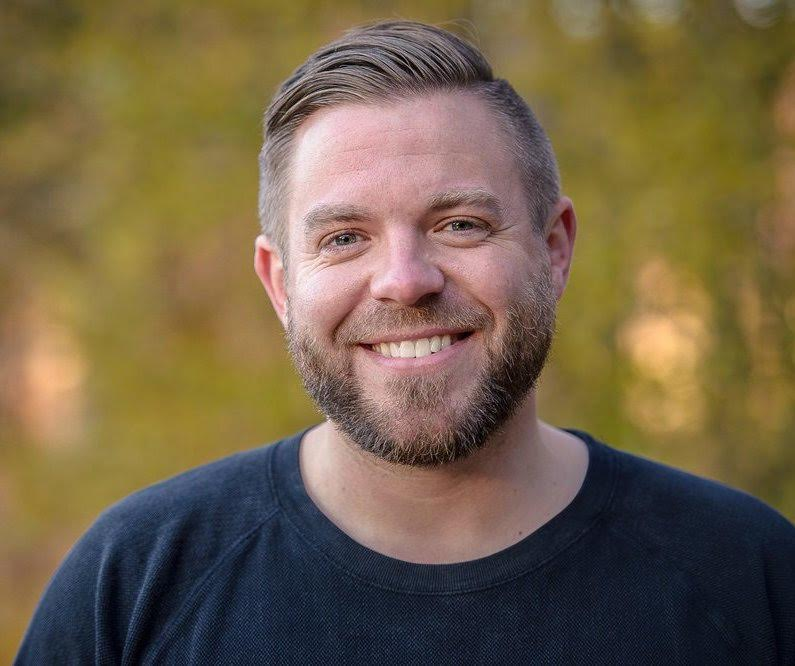 If you are looking to ramp up the creative impact of your ministry, SES is your company and Dusty Beach is your guy. Though he may ask challenging questions, the strategic plan you develop together will leave you feeling empowered and optimistic about your ability to achieve your ministry goals. - Jon Allen, Senior Pastor Carolina Family Church