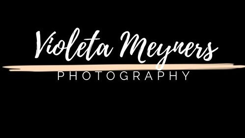 Violeta Meyners Photography