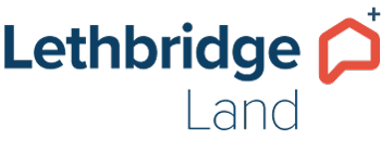 Lethbridge Land