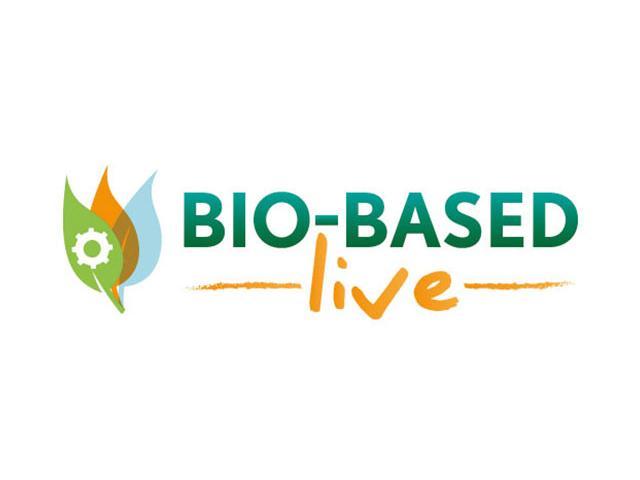BioBased_Live2017.jpeg