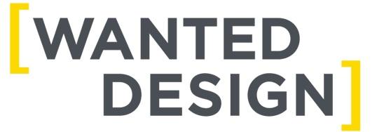 wanteddesign.jpg