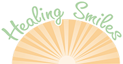 healing smiles small logo.png