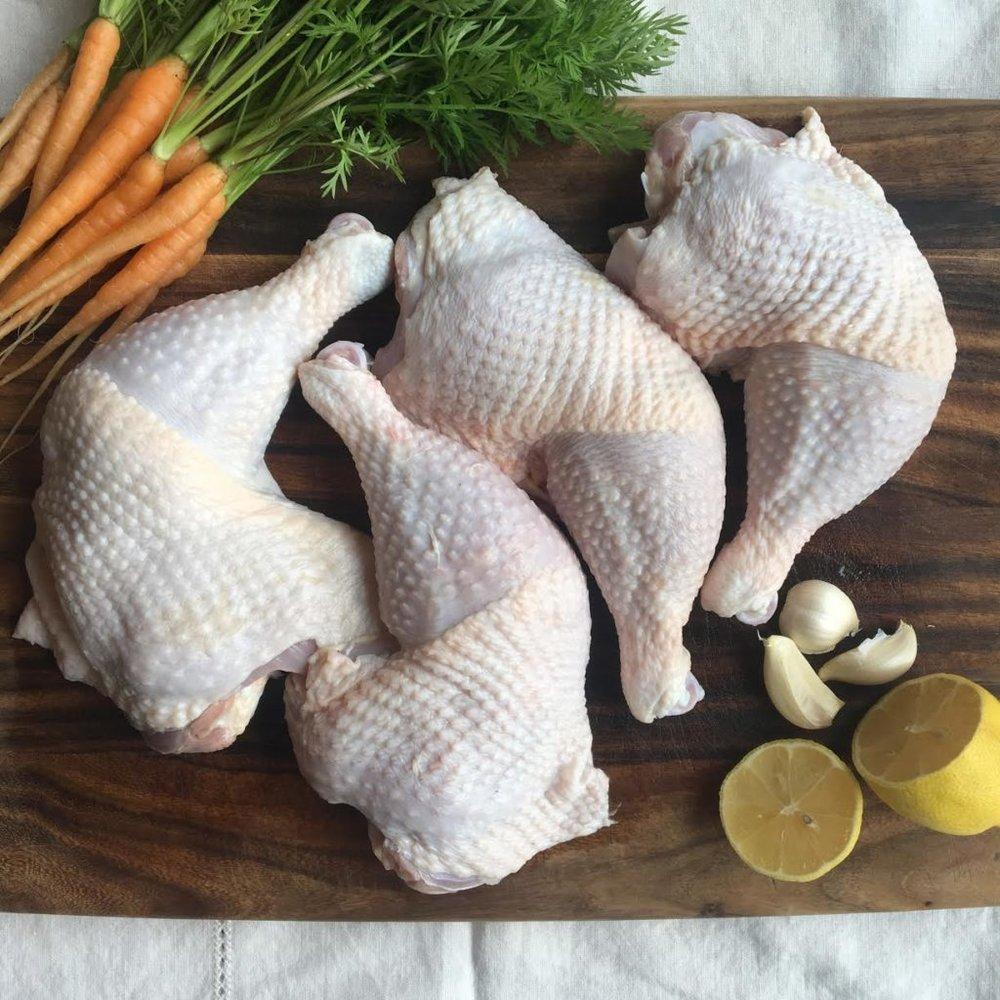 Chicken-Leg-Quarters-1024x1024.jpg