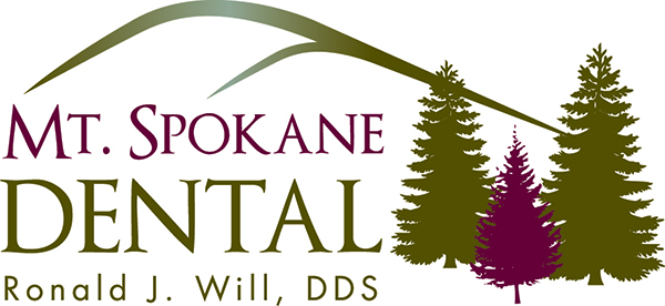 Dentist Mead, WA | Mt. Spokane Dental | Dr. Ron Will