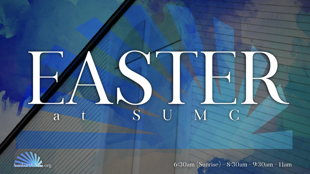 Easter at SUMC - 2019.jpg