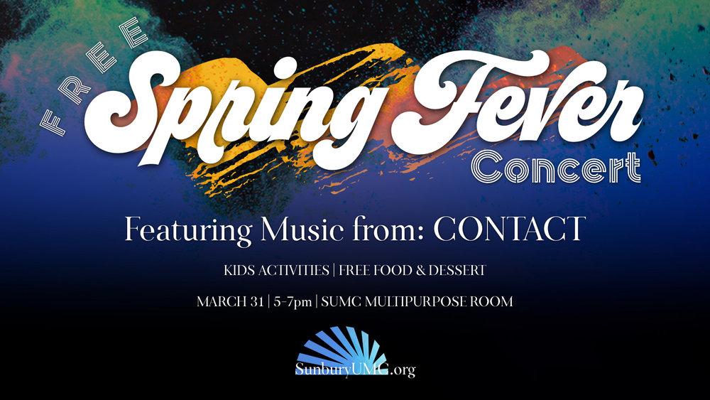 Spring Fever - March 2019 - Facebook and Slide Reel.jpg