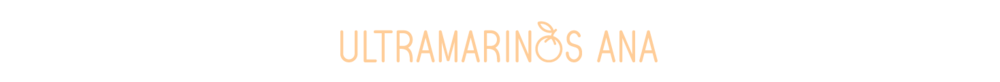 LOGO-Ultramarinos-Ana-claire.png