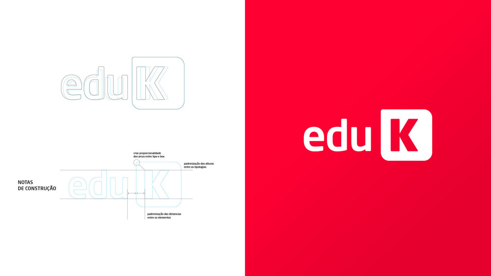 eduk-logo-construction.jpg