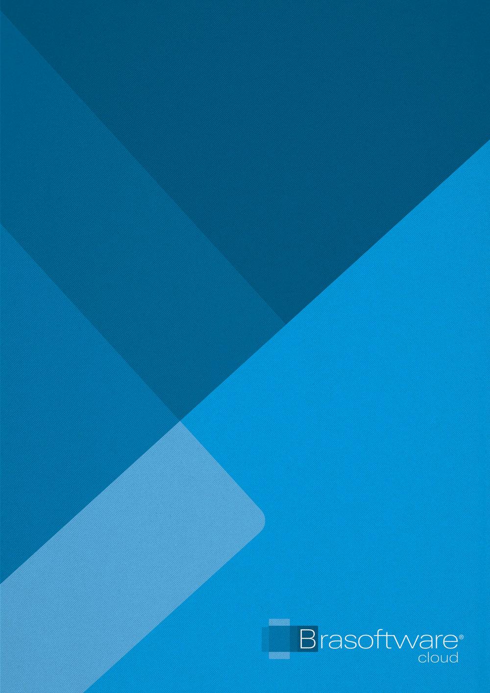 brasoftware-poster-3.jpg