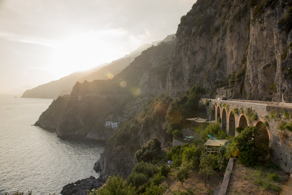Naples_Amalfi_Coast-29_Italy_Jo_Hunt_Photography.jpg
