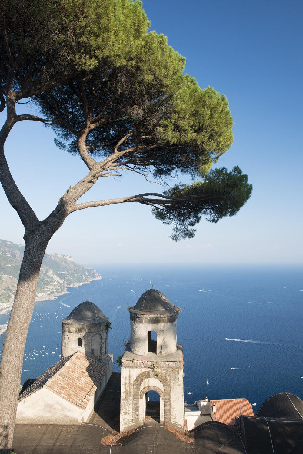 Naples_Ravello-14_Italy_Jo_Hunt_Photography.jpg