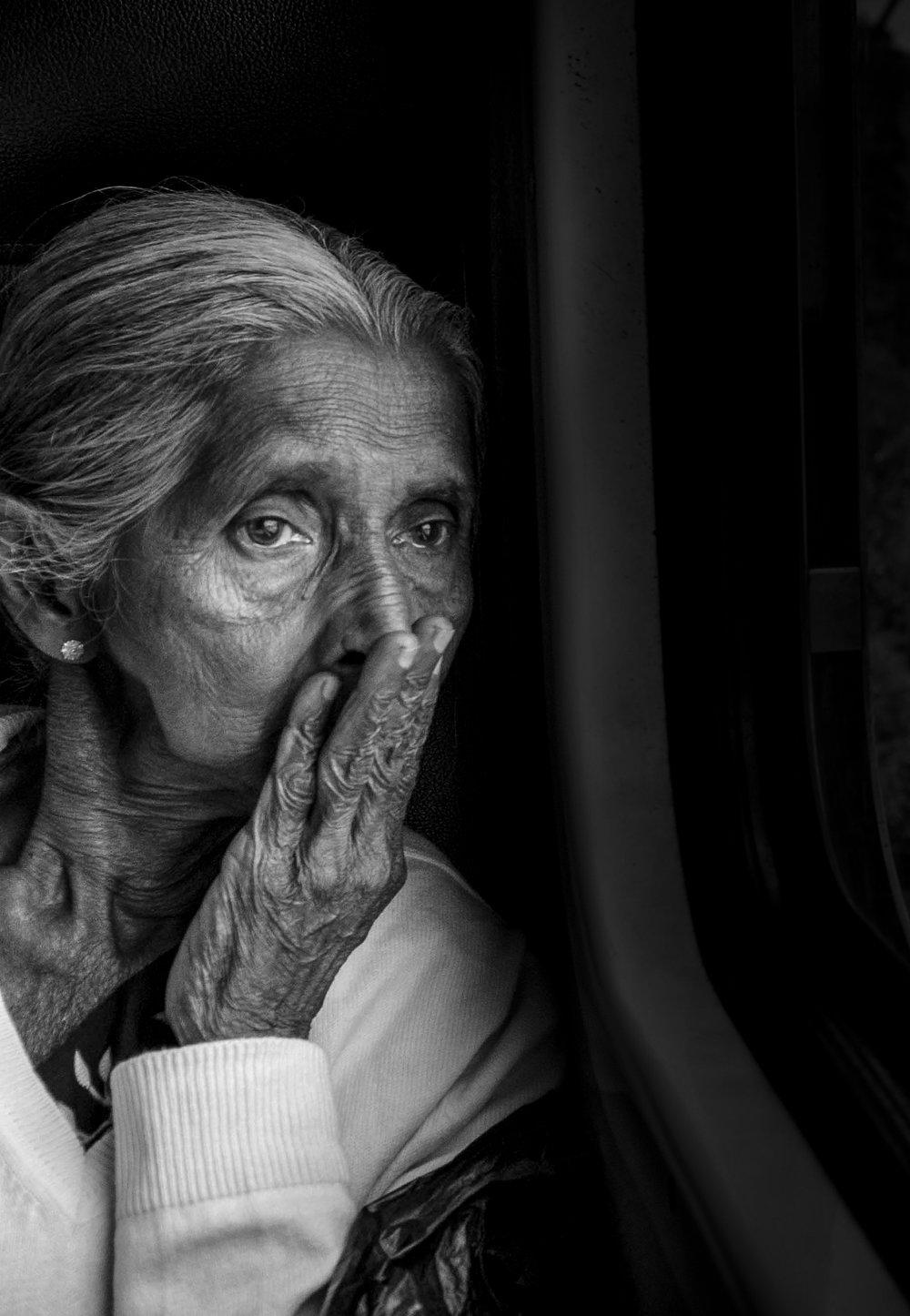 Sri_Lanka_Travel_Jo_Hunt_Photography-5.jpg