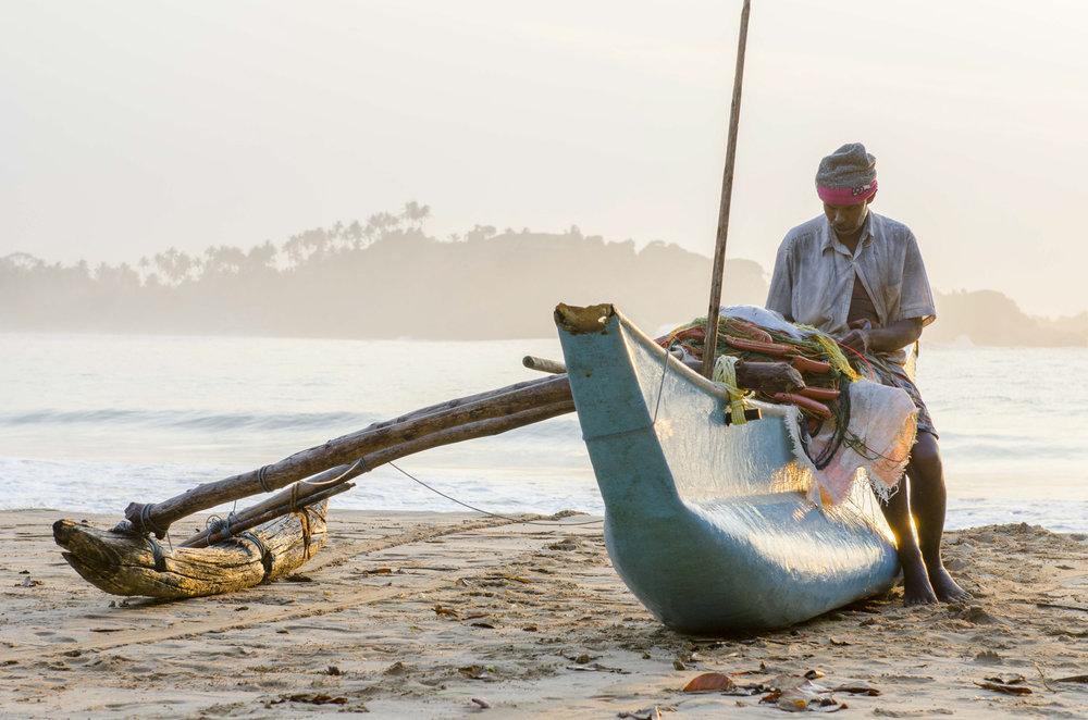 Sri_Lanka_Travel_Jo_Hunt_Photography-12.jpg