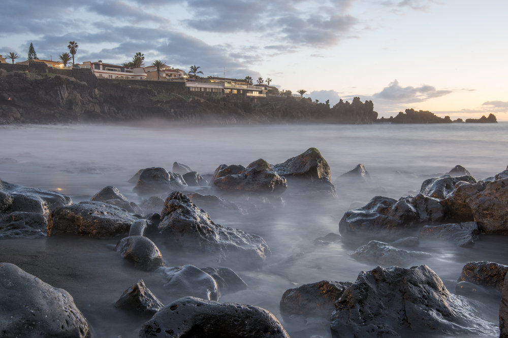 Tenerife_Playa_de_la_Arena18_Jo_Hunt_Photography.jpg