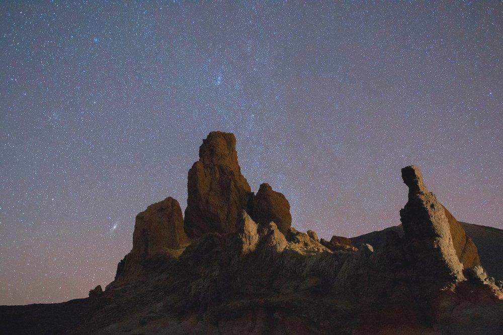 Tenerife_Tiede_National_Park_Jo_Hunt_Photography_2.jpg