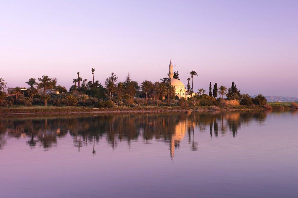 Larnaca_Hala_Sultan_Tekke_0316-6_Cyprus_Jo_Hunt_Photography.jpg
