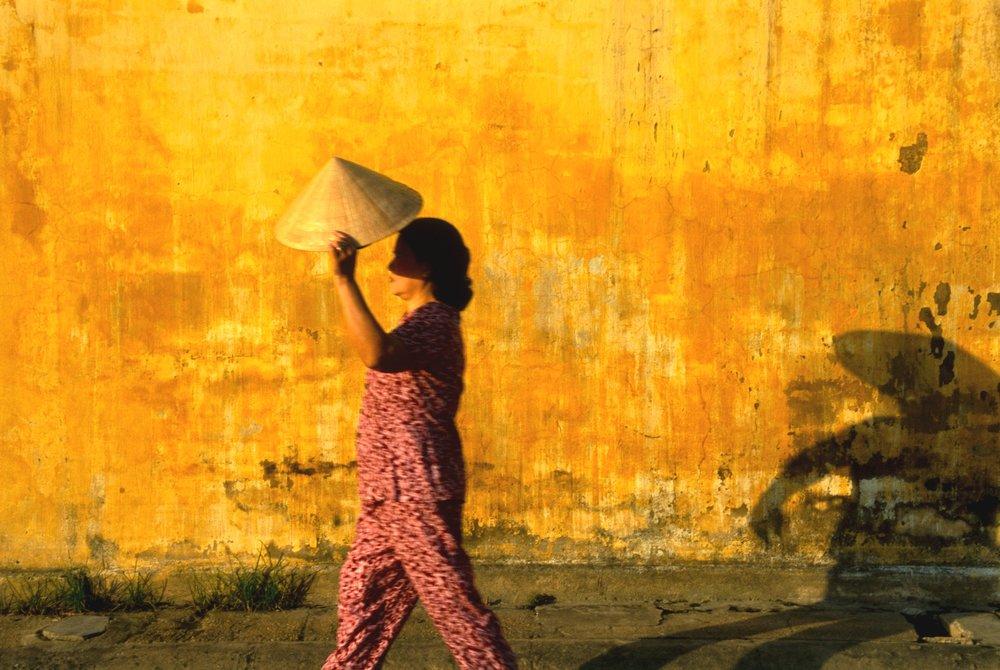 Vietnam_Travel_Jo_Hunt_Photography-2.jpg
