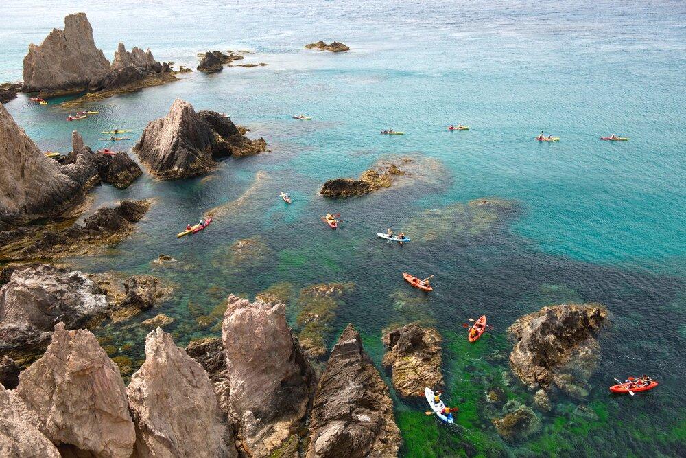 Almeria_Cabo_de_Gata_Coastline-13_Jo_Hunt_Photography.jpg