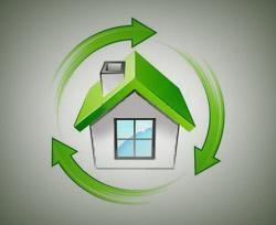 green_house.jpg
