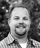 Travis Bird PMP, LEED GA Construction Admin.