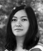 Linda Hermosilla R.A., LEED AP Architect / Web Develop.