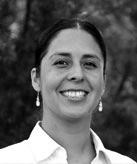Maria Aurora Reynoso Senior Project Manager