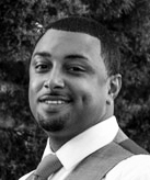 Darrell Foy Project Manager