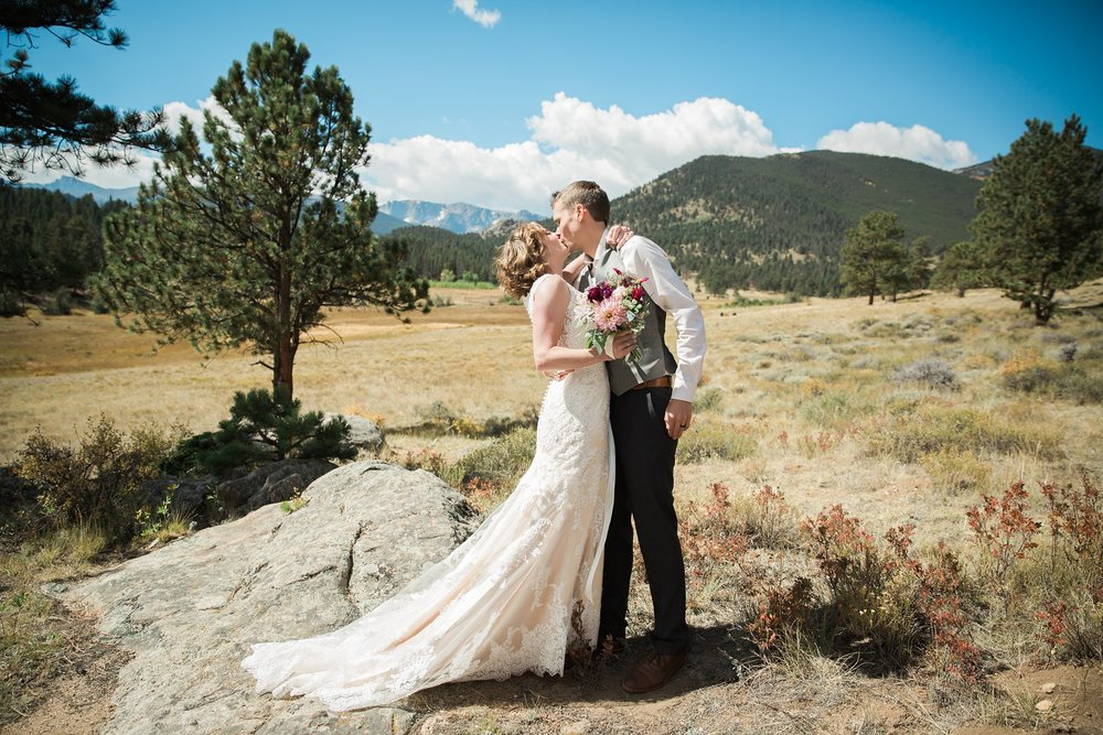 Boulder-Wedding-Photographer_0004.jpg