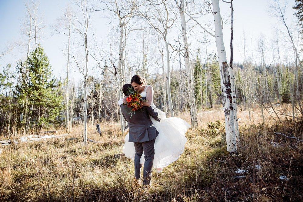 Boulder-Wedding-Photographer_0018.jpg