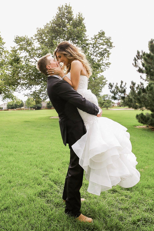 Boulder-Wedding-Photographer-34.jpg