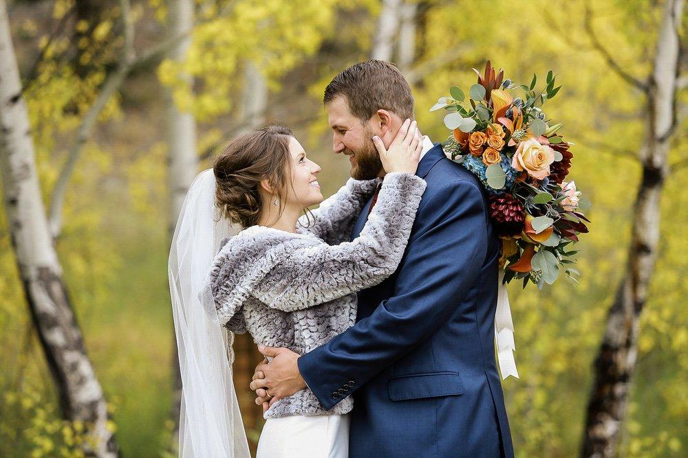 Boulder-Wedding-Photographer-36.jpg