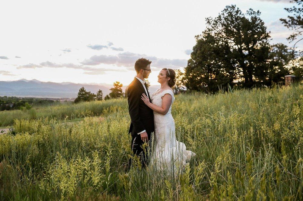 Boulder-Wedding-Photographer-48.jpg