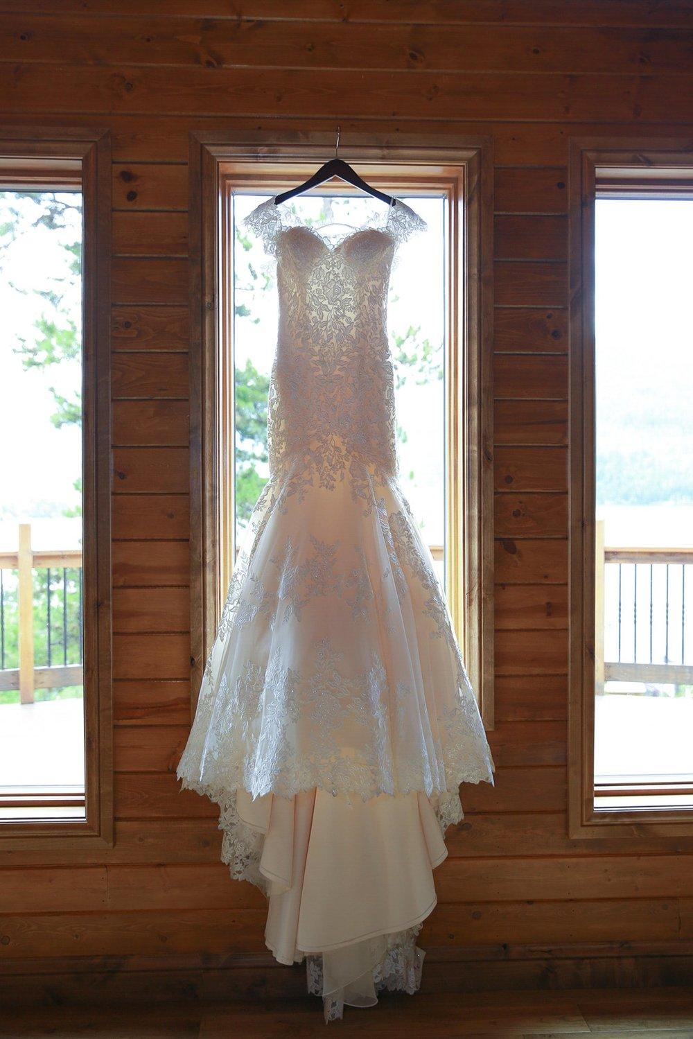 Boulder-Wedding-Photographer-49.jpg